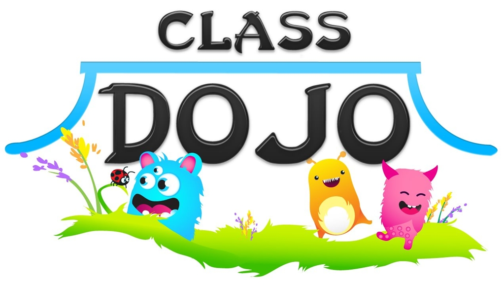 external image classdojo_logo.jpg